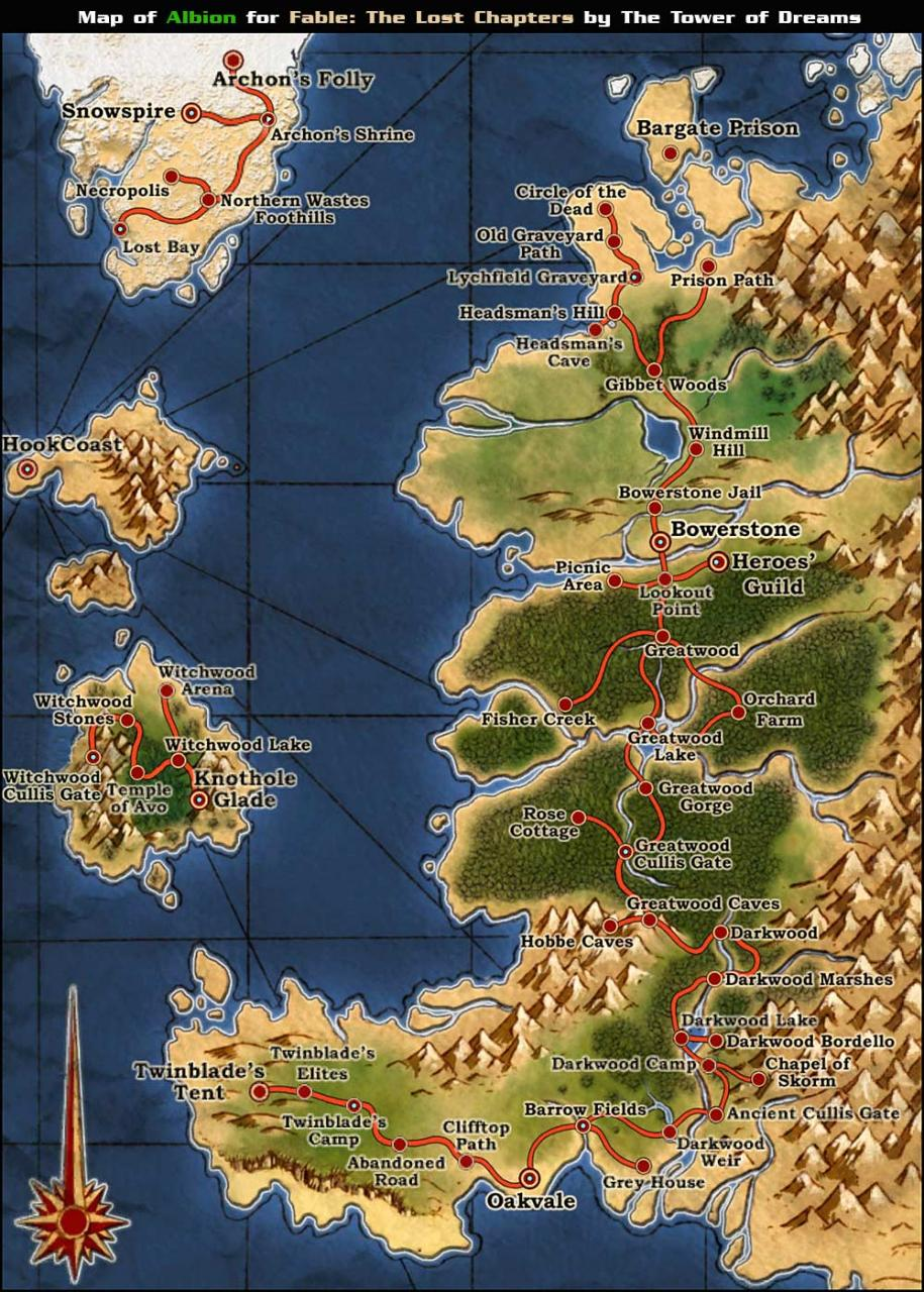oakvale chatrooms Lore:bosmer names the uespwiki  oakvale, oakwind, oakwood, pinebrook, pinedale,  chatroom links tools what links here related changes.