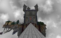 Modcrafting Minecraft
