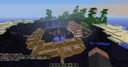 .:IMC:. Factions PVP|Rare Ores|Mob Arena| PvP Arena| Hide and Seek|No Lag|mcMMO|Factions Minecraft Server