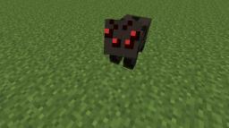 Spider-Pig! Minecraft Texture Pack