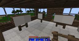 Paintings Minecraft Blog