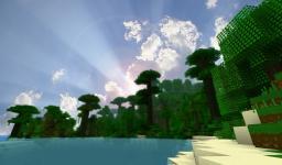 How to make Minecraft screenshots look amazing Minecraft