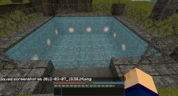 Pool [1.2.3] Minecraft Map & Project