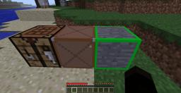 PowerTools (ModLoader) Minecraft Mod