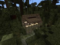 smart survivalist Minecraft