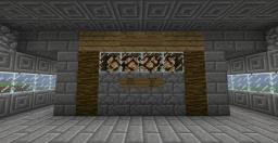 VaporCraft [Factions] [Iconomy] [Ranks] [Lockette] [Elevators] [AND MORE!] Minecraft Server