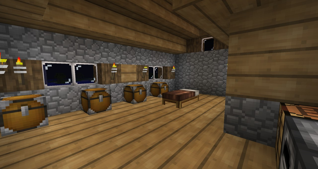 2012 03 10 105204 1661686 [1.9.4/1.8.9] [16x] Valpcraft Texture Pack Download