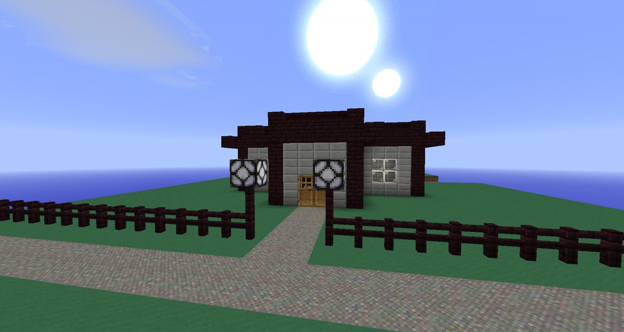 2012 03 10 114630 1661710 [1.9.4/1.8.9] [16x] Valpcraft Texture Pack Download