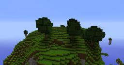 moderncraft2 1.2.3 Minecraft Texture Pack