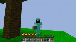 faalpack Minecraft Texture Pack