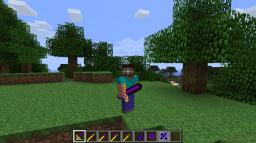 Dark Dust (1.2.5) Minecraft Mod