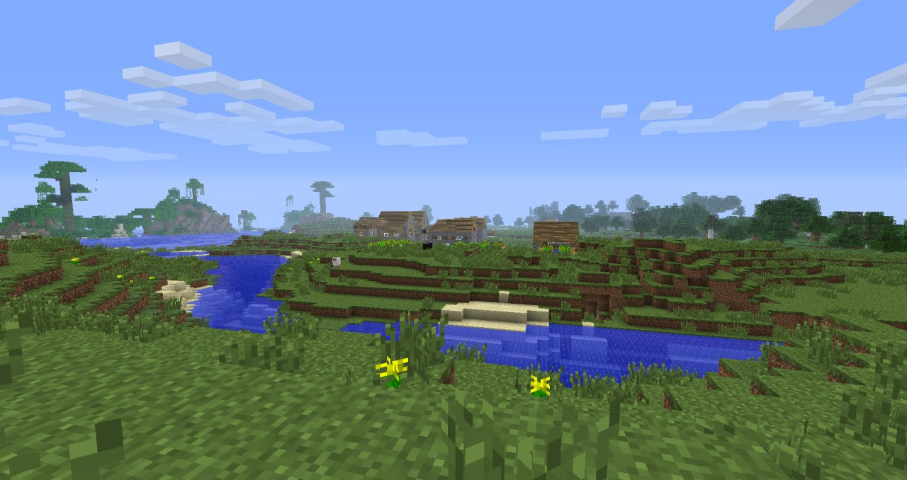 how to get mob spawners in bukkit