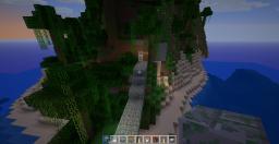 Random suicide Minecraft Map & Project