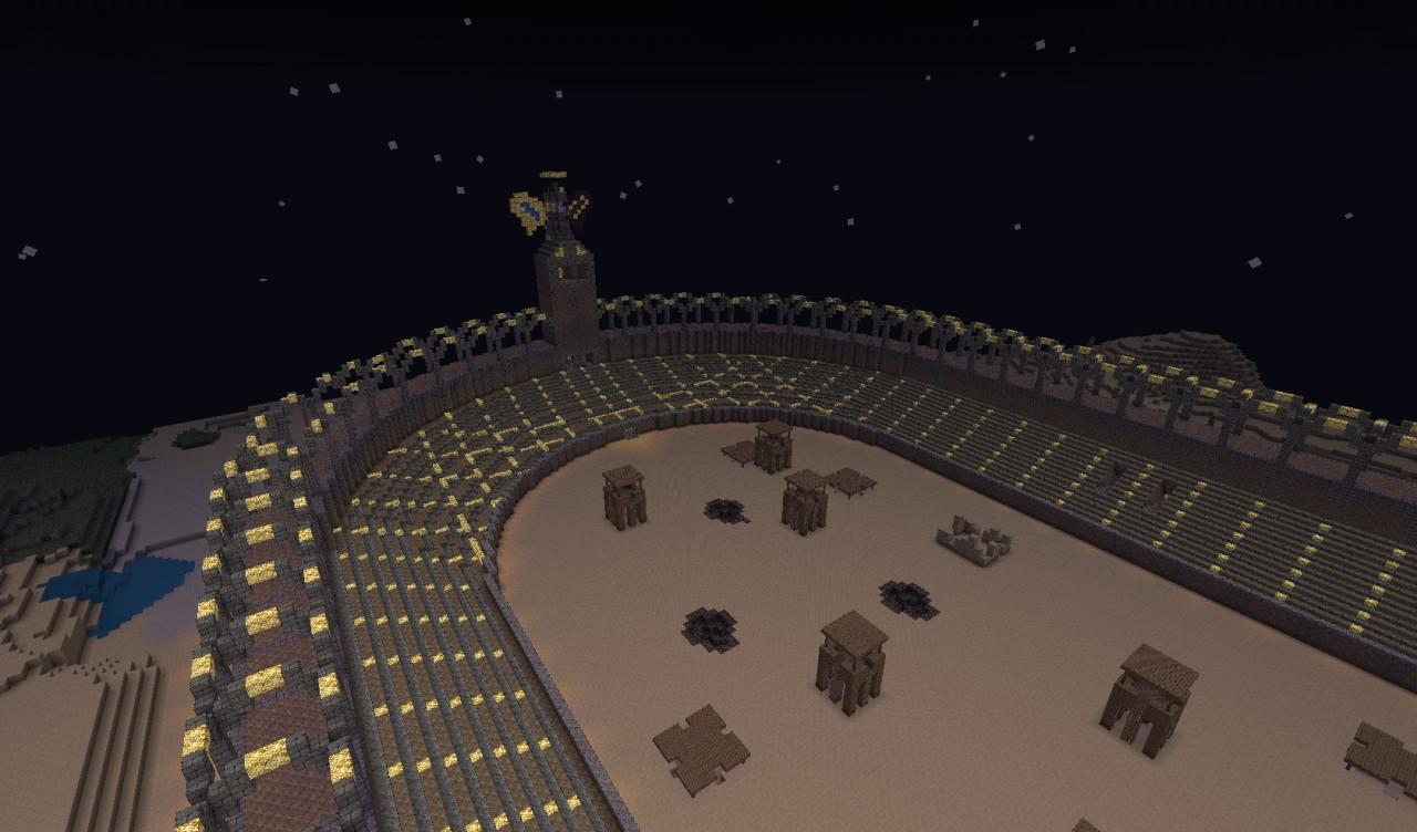 ex minecraft can have download mob minecraft next minecraft guide