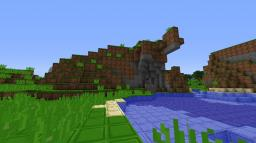 Simple Boxes [1.2.3] (MIGHT UPDATED) Minecraft Texture Pack