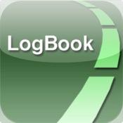 Log Book Commands Minecraft Blog