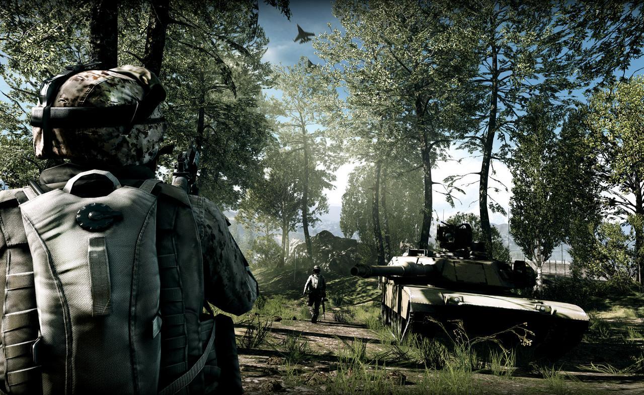 new blog pics battlefield - photo #3