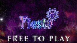 (Offical Fiesta Online texturepack) FiestaCraft Minecraft Texture Pack
