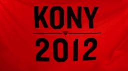 Kony 2012. How it's a scam. Minecraft Blog