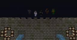 [1.2.4] ***MatureCraft*** [PvP/PvE][McMMo][24/7][FRESH MAP] Minecraft Server