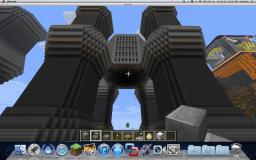 Valhalla Base Minecraft