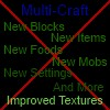 [1.2.5] MultiCraft (v1.1.5) Read the forums for more information! (UPDATED!) Now has GUI buttons!