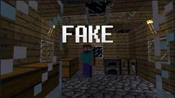 PMC Community, 12 Or just really Naive ? Minecraft Blog