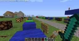 Redstone for Beginners and Intermediate Minecraft