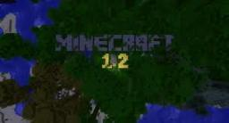 minecraft 1.2.3 tuorial Minecraft Map & Project