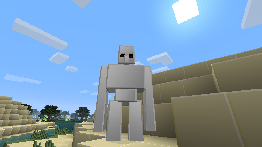Pawcee 180 S Tronic Pack Version 1 5 Minecraft Texture Pack