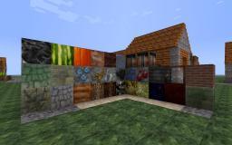 RealCraft [HD] [64x64]