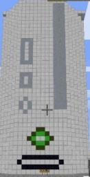 Nationcraft TP Minecraft Texture Pack