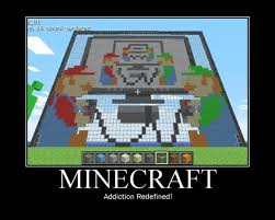 Minecraft Builds/My Youtube Account/Youtube Video Minecraft Blog