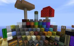 Stranded II Texture Pack Minecraft Texture Pack