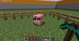 New Mobs Look :D Minecraft Texture Pack