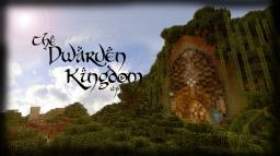 The Dwarven Kingdom Dracones Montem[Download] Minecraft Map & Project