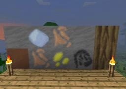 Acidia Realistic Minecraft Texture Pack