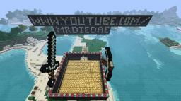 QuickSilver Mavericks Youtube Series Minecraft Blog