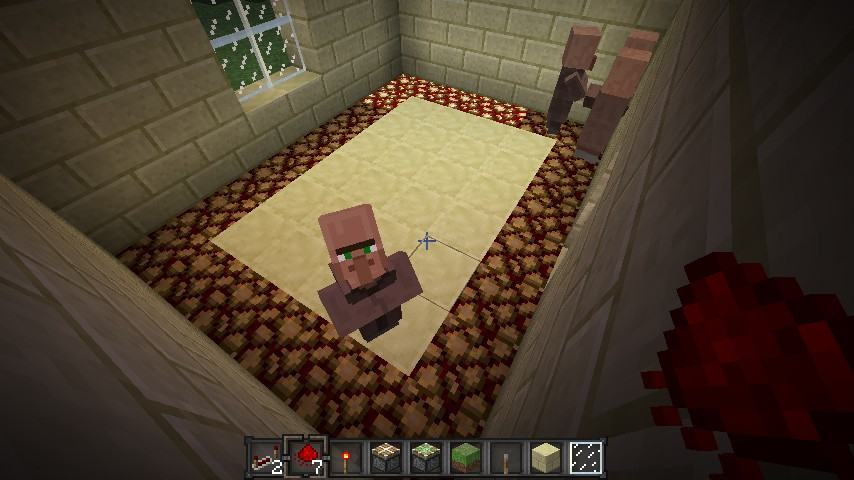 Minecraft contraption redstone lamp circulating floor minecraft minecraft contraption redstone lamp circulating floor the testificate nightclub aloadofball Images