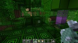weird stuff Minecraft Blog