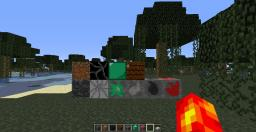 emerald craft! Minecraft Texture Pack