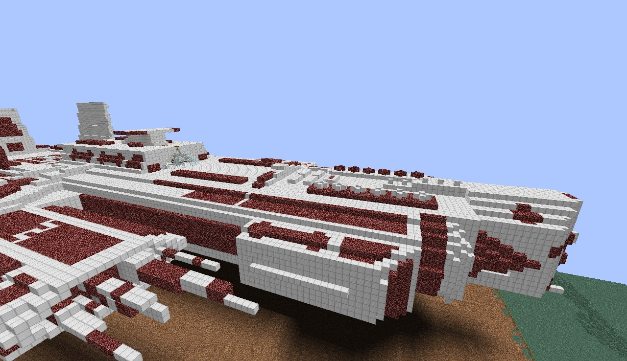 schematic creator html with Stargate Atlantis Aurora Class Starship on Stargate Atlantis Aurora Class Starship additionally Laser On off Switch Using Npn Transistor moreover Spawn Tower 685253 moreover How Does Power Armor Work Potd together with Modern House Schematics 02 Small.