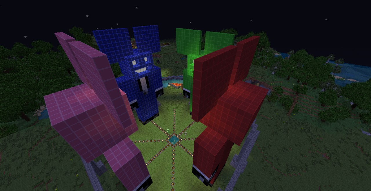 how to make your own skin in minecraft cracked