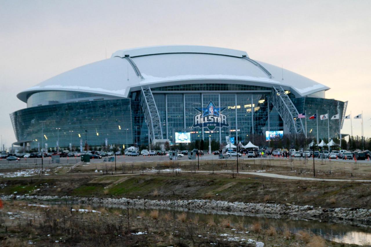 Cowboys stadium related keywords amp suggestions cowboys stadium long