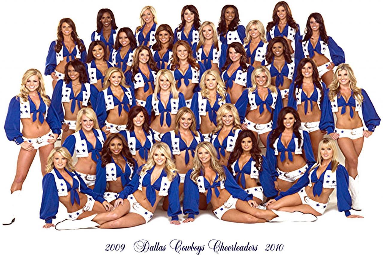 Dallas-Cowboys-Cheerleaders-2009-nfl-cheerleaders-9241707-1800-1200 ...