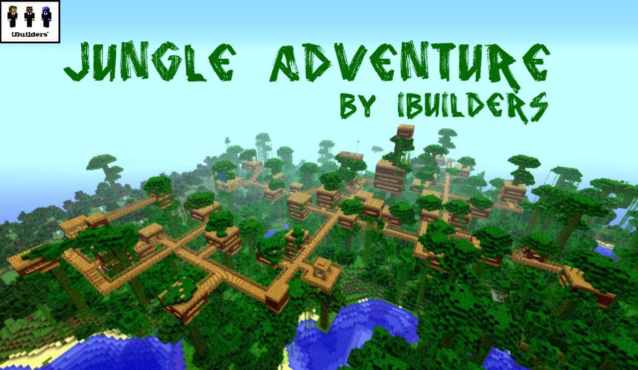 adventure in jungle 2 hour atv jungle adventure, costa rica adventure tours, zipline costa rica, buggy jungle costa rica, canopy tours costa rica los suenos.
