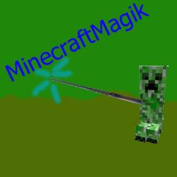 Making the EssentialModPack (Comment if you want your mod to be in it) Minecraft Mod