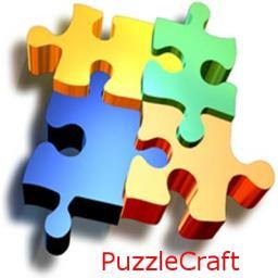 PuzzleCraft [HD] [32x32] [v1.2.3] [challenge] Minecraft Texture Pack