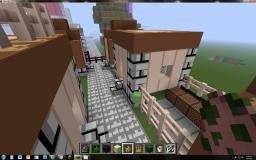 Simplisticraft Minecraft