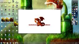 Pokemon R/S FR/LG gba texture pack V1.4 Minecraft Texture Pack